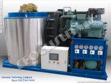 Machine de glace efficace élevée d'éclaille (FIF-80W)