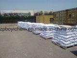 cloruro de amonio del grado de la alimentación de la bolsa de papel de 25kg Kraft