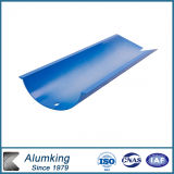 Feve/Epoxy Color Coated Aluminium Coil für Gutter