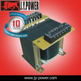 Etapa-para baixo Ei Dry Type Isolation Autotransformer Power Transformer de 220V 110V 12V Toroidal