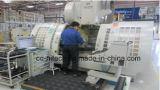 CNC bearbeiten die Stator-Montage-Spannvorrichtung maschinell