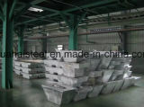 QualitätsGuaranted Hot Dipped Al-Zn für Steel Roofing