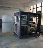 252 L tres máquina de prueba del choque termal de las zonas