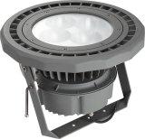 110W LED Punkt-Licht mit 3-5 des Garantie-Jahren Cer-RoHS