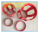 Spec. Slip di api su Single Piece Bow Spring Centralizer