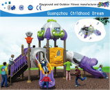 2015 New Design Insect Club Series Outdoor Playground (HD-1801)