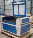 Fornitore di laser Engraving e Cutting Machine (FLC1290)
