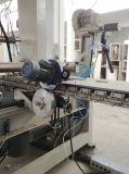 Textilmaschine/Tentering Maschine/Scoveringering Maschine für Textilfertigstellung