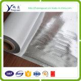 Installatie van de Laminering van de Deklaag van de Uitdrijving van de aluminiumfolie de Verpakkende