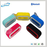Altofalante ao ar livre da música MP3 do altofalante Handsfree elegante de Bluetooth