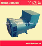 Generador Faraday Brand Wuxi/Cooperation con la CA Generator Single Phase Alternator Fd4l de Aksa Diesel