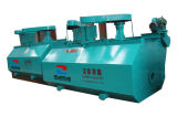 Machine réglable de flottaison (séries de XJK)