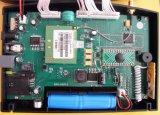 출력되는 릴레이를 가진 주택 안전 GSM 경보 (ES-2050GSM)