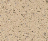 Камень кварца хорошего качества для верхних частей тщеты