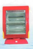 Réchauffeur de /Electric de réchauffeur de ventilateur (HG-H02)