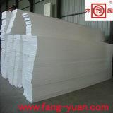 Fangyuan CER verlor Block-Formteil-Maschine des Schaumgummi-ENV