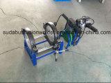 Sud160h de Hydraulische Hete Machine van het Lassen van de Smelting