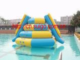 Douche d'eam des glissières de StInflatable (SG-WA08) (SR-237)