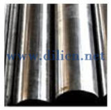 De Bar van de Schil van het roestvrij staal (dl-B15012)
