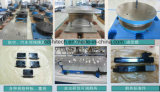 カスタマイズされたODM/OEMの精密部品CNC機械化アセンブリジグ