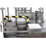 채우고는 및 닫히는 기계 (GZS 50-2N)
