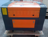 Laser Engraver di CNC per Wood/Acrylic (FLC9060)
