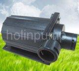 DC 수도 펌프/샘 수도 펌프 (HL-SB06)는 수도 펌프를 빤다