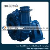 Heiße verkaufende industrielle zentrifugale Pumpe des Schlamm-2016
