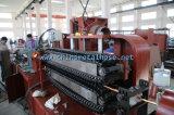 Dn50-300 Automatische Hydraulische Slang/Blaasbalgen die Machine vormen