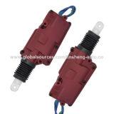 Azionatore di CC per gli elettrodomestici dell'erogatore o dell'acqua
