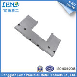 Precision Sheet Metal Fabrication Parts with Stamping Technology (LM - 0516J)