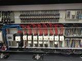 Plastikcup, die Maschine mit automatischer Ablagefach Prodcution Zeile herstellen