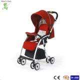 Heißer Baby-Spaziergänger-gute Qualitätspreiswerter Preis des Verkaufs-2017