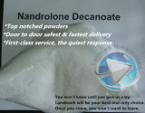 Injizierbarer Steroid Deca-Durabolin Nandrolone Decanoate/Deca