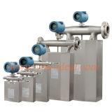 Flux liquide compteur de débit liquide de débit de volume Liquide-Inférieur Mètre-Micro de compteur
