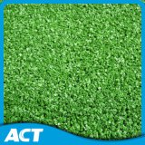 Hierba artificial del precio barato, hierba sintetizada, césped sintetizado, hierba del golf