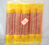 Secador de filtro de cobre de refrigeração (15GR, 20GR)