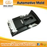 Molde plástico de los accesorios del coche de las piezas de Automative del moldeo por inyección