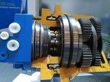 Мотор перемещения конечной передачи гидровлический