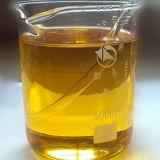 Ripex 225mg는 완성되는 기름 Ripex 225mg를 주사한다