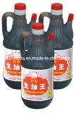 日本のSoy Sauce 200ml 100ml 8L