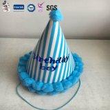 Alta calidad Varios modelo de doble capa Suministros fiesta de cumpleaños del tema con certificados High Class