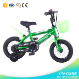China-Fabrik-Großverkauf-preiswerteres Preis-Kind-Fahrrad