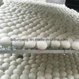 Sfere dell'essiccatore del feltro/sfera ecologiche essiccatore della lavanderia