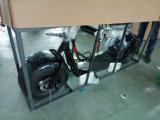 كبيرة إطار العجلة اثنان عجلة درّاجة ناريّة كهربائيّة لأنّ عمليّة بيع
