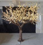 Yaye 세륨 & RoHS 승인 방수 IP65 옥외 LED 코코넛나무 빛 & LED 코코넛나무