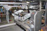 Machine feuilletante sèche à grande vitesse pour la cellophane (QDF-1000)