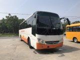 42-45seats 10m 버스 LHD/Rhd 정면 후방 엔진 근거리 왕복 버스
