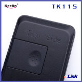 Inseguitore Tk115 d'inseguimento in linea di GPS del veicolo