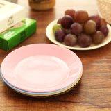 BPA libèrent la plaque en plastique de fruit de Tableaux d'Eco pp Vege (BC-PL1002)